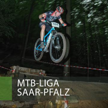 MTB Liga Saar-Pfalz