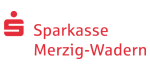 Sparkasse Merzig-Wadern